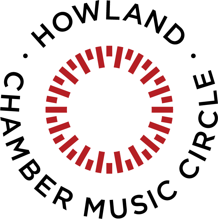 Howland Chamber Music Circle