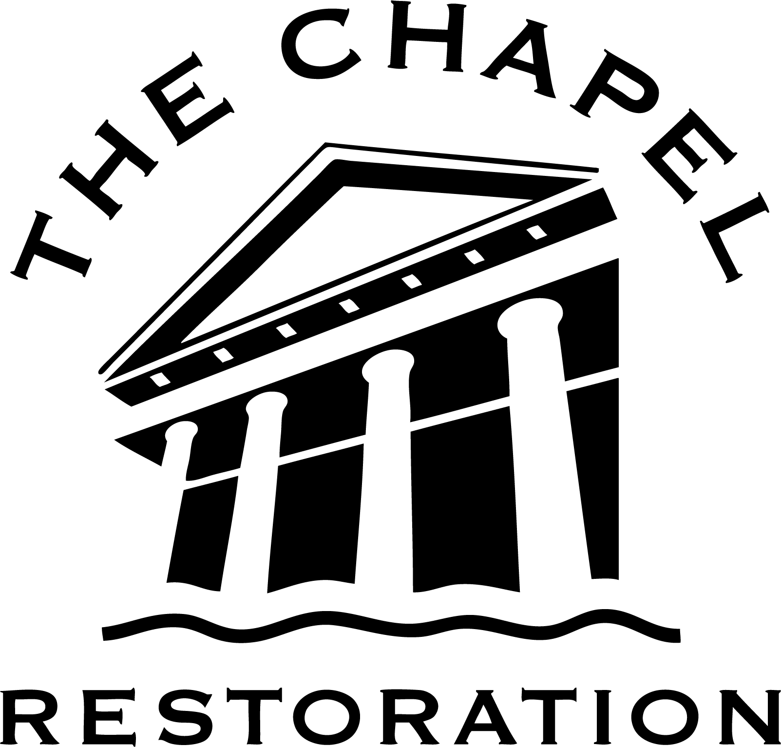 The Chapel Restoration